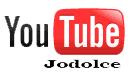 youtube joladadolce